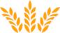 Agriturismo Poggiamonti